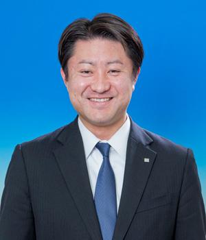 佐藤 崇央(駿河台大学卒)
